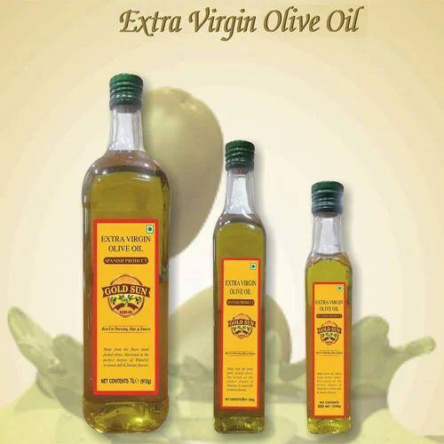 Extra Virgin Olive Oil Exporter from Jaipur