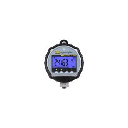 Digital Pressure Test Gauge