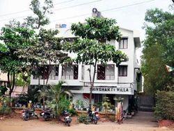 Shivshakti Villa Construction Service