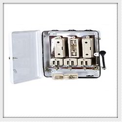 Main Switches Manufacturers Suppliers Amp Exporters Of