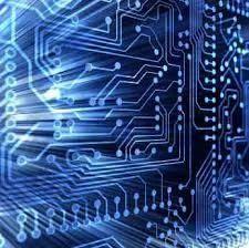 Electronics Engineering Courses