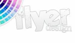 Flyers Design Services