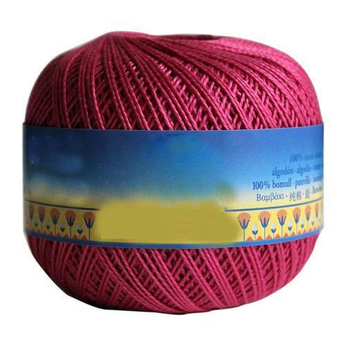 Crochet Cotton Thread Crochet Cotton Latest Price Manufacturers