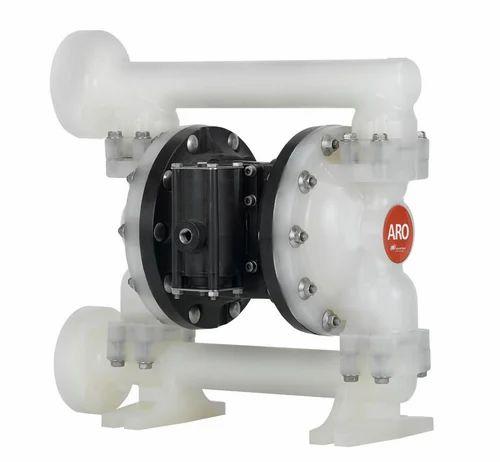 Aro ingersoll rand 5 to 6 bar aro non metallic diaphragm pumps aro ingersoll rand 5 to 6 bar aro non metallic diaphragm pumps expert ccuart Choice Image