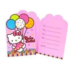 5-10 Days Invitation Card Printing Service