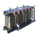 Low Tension Transformer