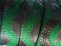 Fancy Laces