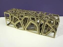 3d Laser Cutting Services In India