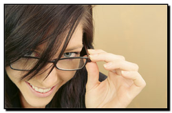 Optical Sunglasses