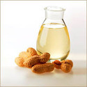 Ground Nut Oil Testing