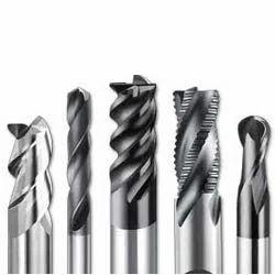 milling bits. end milling cutter bits r