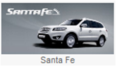 Santa Fe Car Dealers
