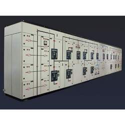testing and commissioning of substation pdf