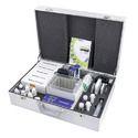 Portable Water Testing Kit