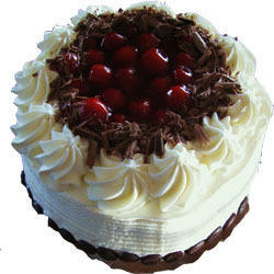 Cake Bakery Confectionery Products Ayush Flower Gifts Portal In