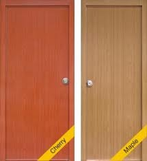Sintex Pvc Doors Retailers In India