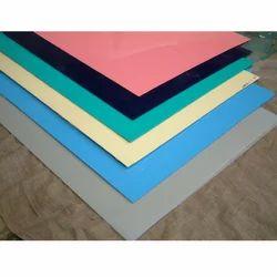 Plain Roofing Sheet/ Rolls