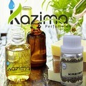 KAZIMA Fragrances Attars