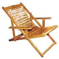 Designer Relax Chair (BSC RLX 006)