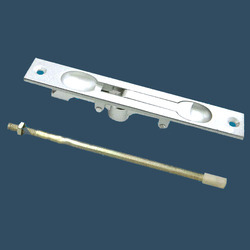 UPVC DOOR & WINDOW BOLT