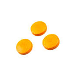 januvia 100 mg picture
