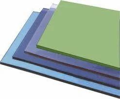 Polycarbonate Sheet In Pune Maharashtra Pc Sheet
