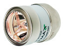 PE175WBF Ceramix Xenon Lamps