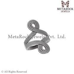 Design Diamond Ring