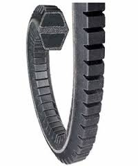 Image result for double sided v belt