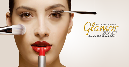 Makeup Bridal Packages Beauty