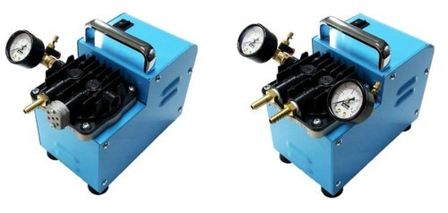 Oil less lab pump series for vacuum and pressure air suction pump oil less lab pump series for vacuum and pressure ccuart Images