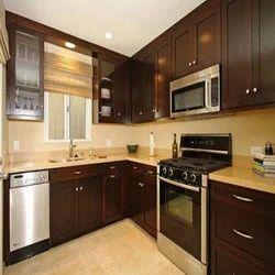 Kitchen Cabinets Rasoi Ke Cabinet Suppliers Traders