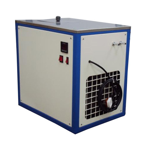 Lab Recirculating Chiller