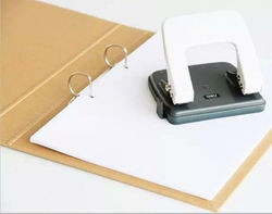 Office File Printing