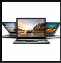 Laptop (Notebook)