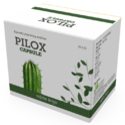 Pilox Capsule, Packaging Type: Box, Packaging Size: 10 X 10 Capsules