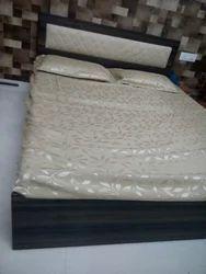 Sofa Bed In Indore सोफा बेड इंदौर Madhya Pradesh Sofa