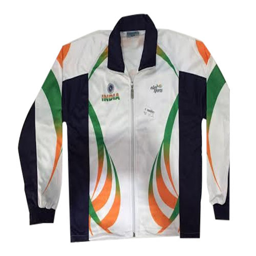 2ecb2d4099 Track Suits - Sports Track Suits Manufacturer from New Delhi