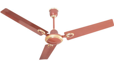 Euro Ceiling Fans Quality Home Appliances Manufacturer
