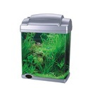 Fish Aquarium Wholesale Price Amp Mandi Rate For Fish Aquarium