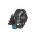 Cold Coil Single Inlet Centrifugal Blower