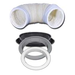 Ventilation Fan Ring