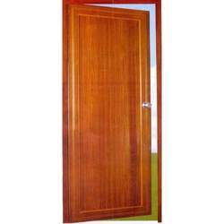 Bathroom Doors Prices sintex pvc bathroom door, polyvinyl chloride doors - rodosys ply