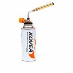 Blow Torch - Kovea