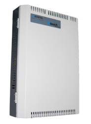 Syntel Intouch EPABX System