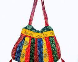 Handmade bags images – Trend models of bags photo blog