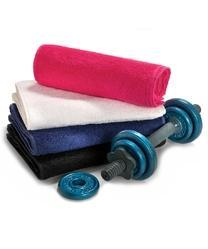 Fitness Gym Towels