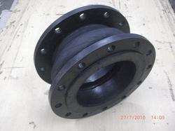 Expansion Joint EPDM Rubber