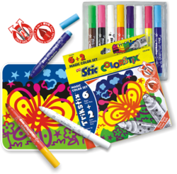 Magic Pen Manufacturers Suppliers In India