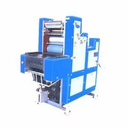 Blueprint Deluxe Model